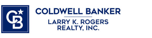 Larry K. Rogers Realty