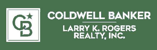 Larry K. Rogers Realty